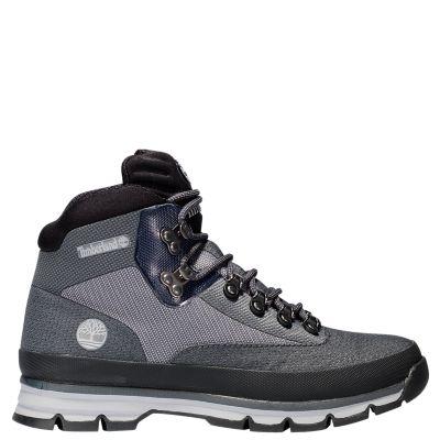 1fd42cbf4b0 Men s Jacquard Euro Hiker Boots