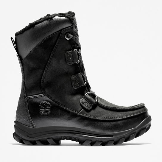 Junior Chillberg Waterproof Boots