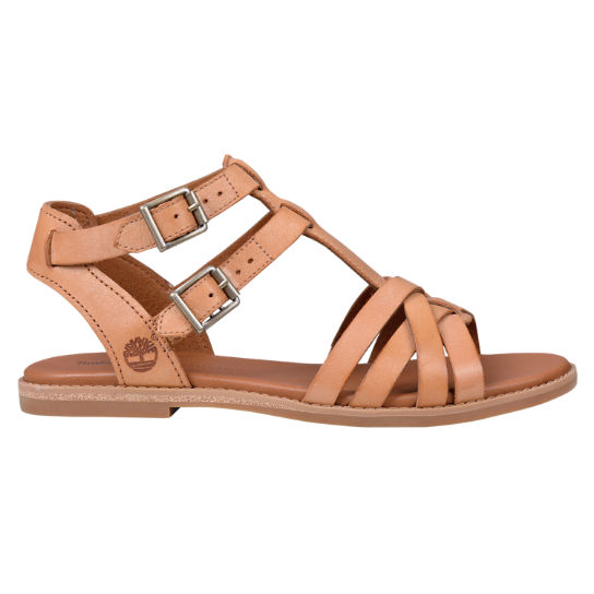 Women's Caswell Fisherman Sandals