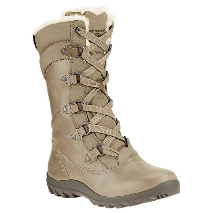 Hope Boots Mid Waterproof Mount Women's 0P8wknOX