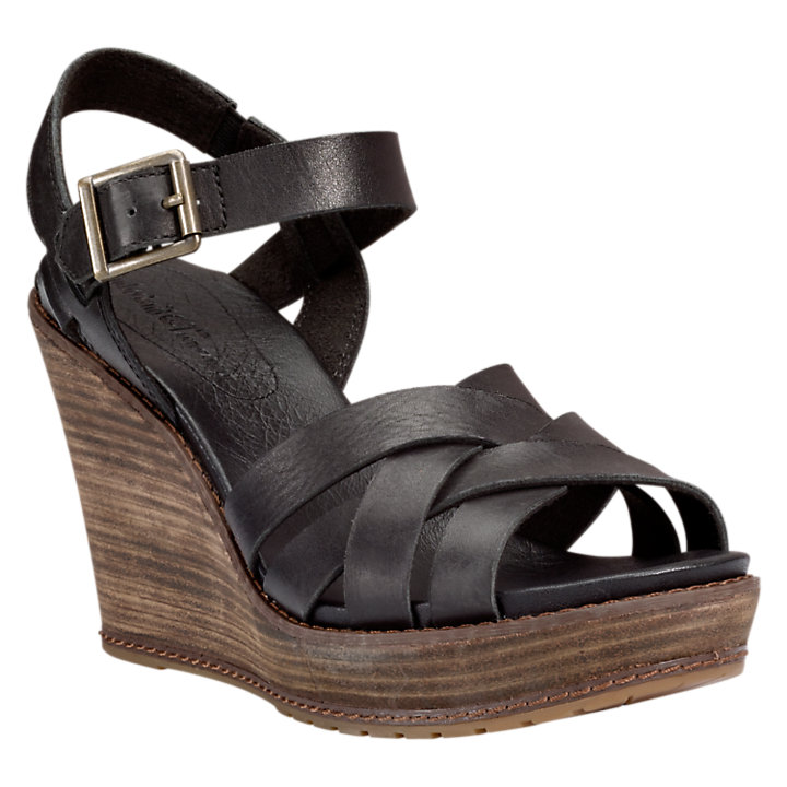 Women's Danforth Woven Sandals-