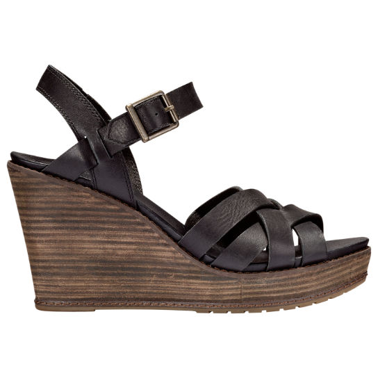 Women's Danforth Woven Sandals