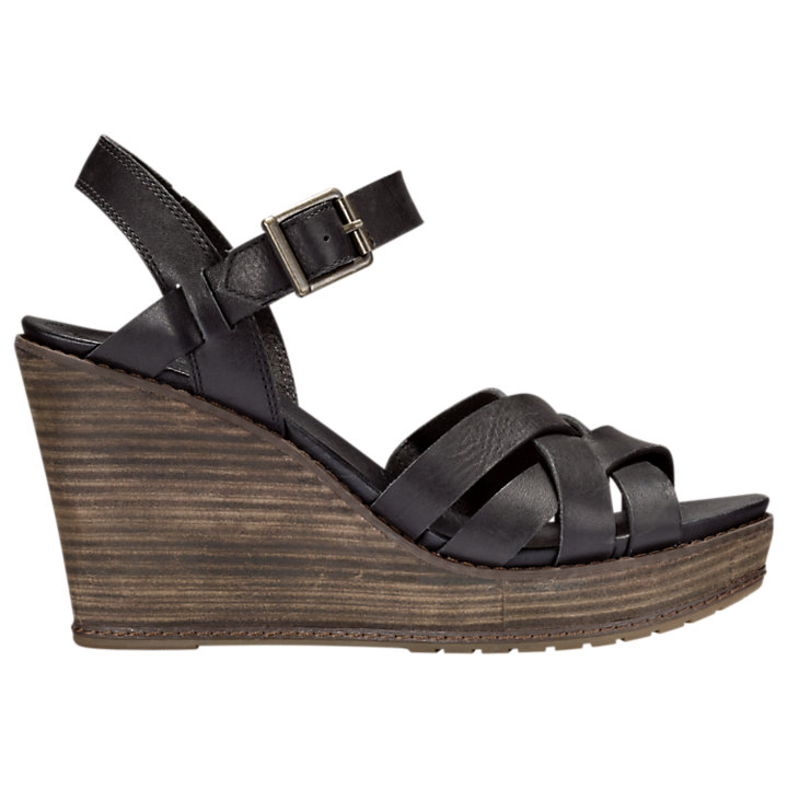 Women's Danforth Woven Sandals-