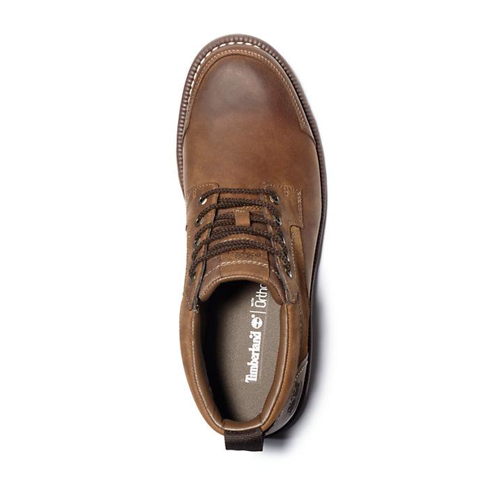 e58a92579ee Men's Larchmont Chukka Boots
