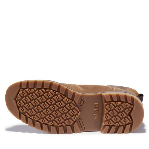 Men's Larchmont Chelsea Boots-