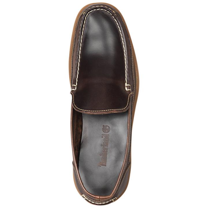 Men's Odelay Venetian Slip-On Shoes-
