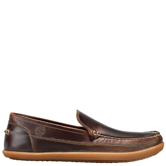Men's Odelay Venetian Slip-On Shoes