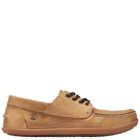 Beste Herren Odelay 4 Eye Camp Schuhe Online