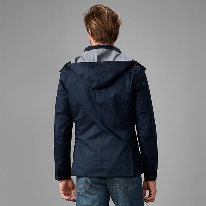Men's Mount Walsh Waterproof Blazer-