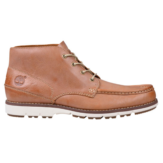 recommendations for weatherpruf shoe waxes Timberland boots are made to be lived in buffing bar and nylon brush set removes dirt and erases stains from suede and nubuck to help keep your 6-inch premium waterproof boots fresh waximum™ waxed leather protector.