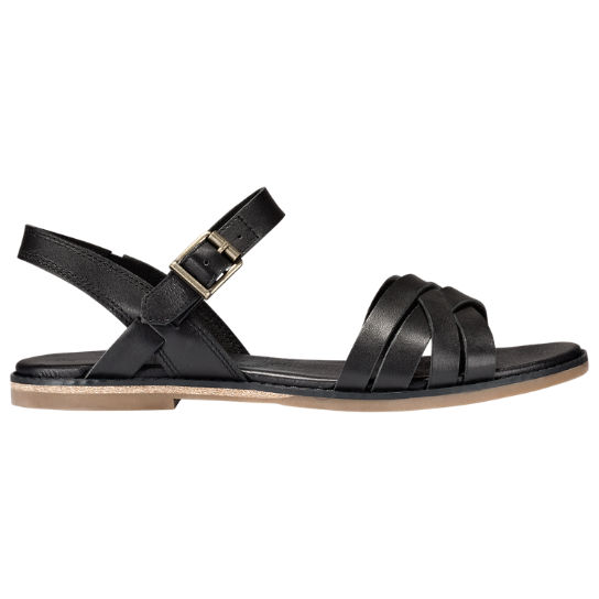 Women's Caswell Strappy Sandals