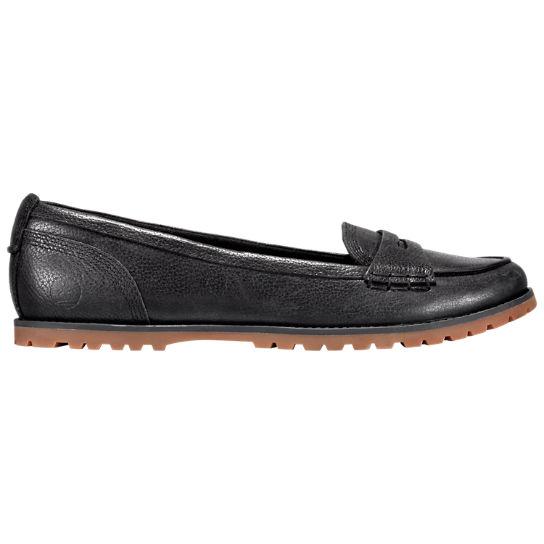 68e06426f60 Women s Joslin Penny Loafers