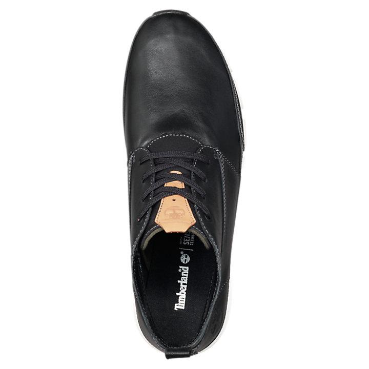 Men's Wharf District Chukka Shoes-