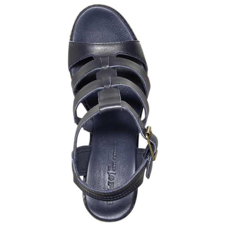 Women's Roslyn Fisherman Sandals-