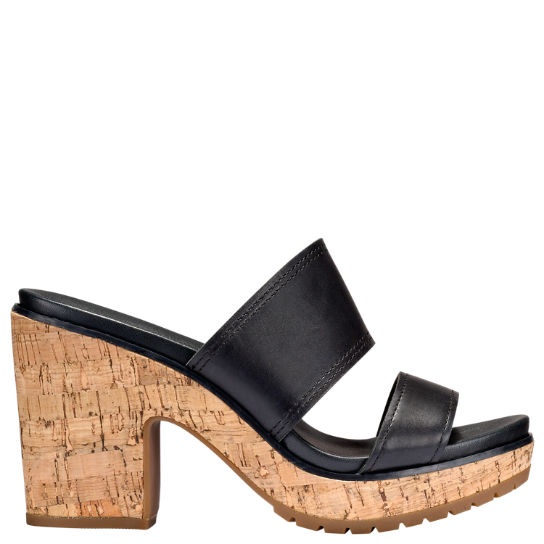 Women's Roslyn Slide Sandals