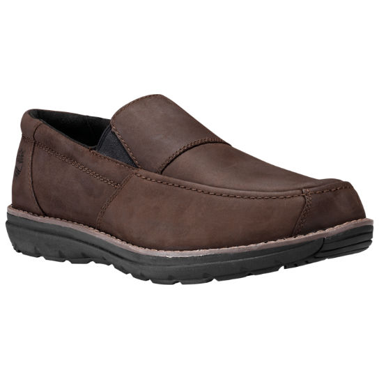 Men's Edgemont Slip On Shoes