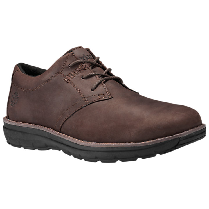 Men's Edgemont Oxford Shoes-