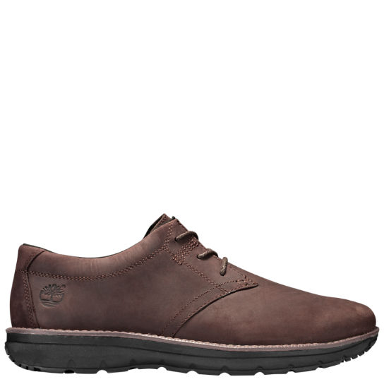 Men's Edgemont Oxford Shoes