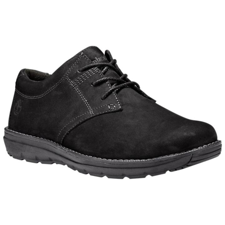 Men's Edgemont Oxford Shoes-