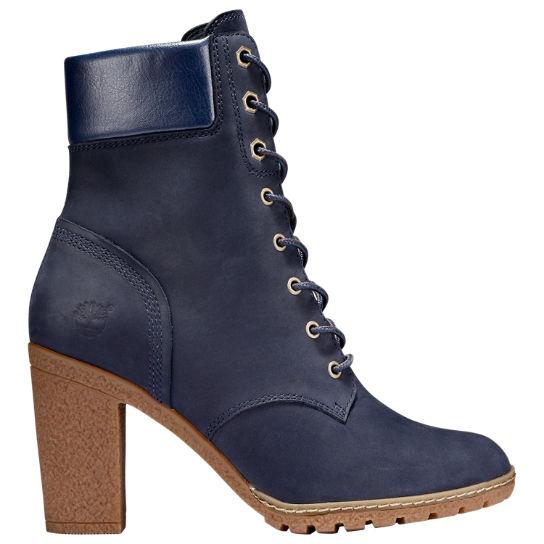 Joya templo Perezoso  Women's Glancy 6-Inch Boots | Timberland US Store