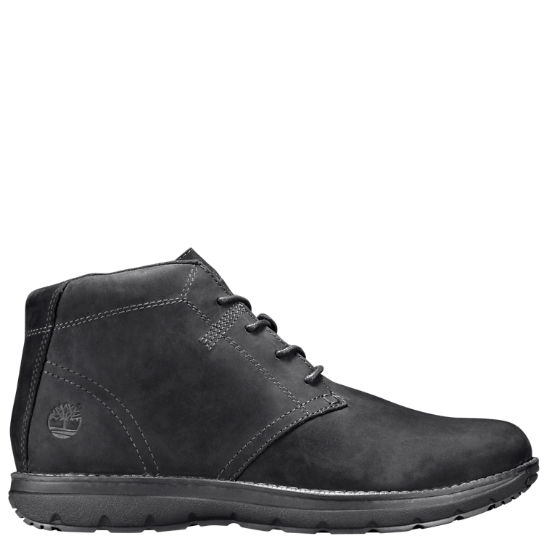 Men's Edgemont Chukka Shoes