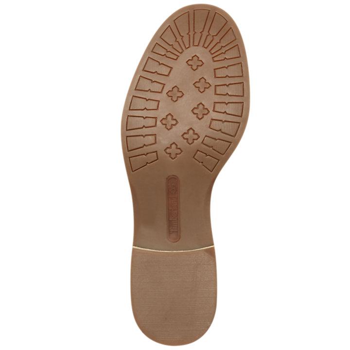 Women's Savin Hill Open-Weave Ankle Boots-