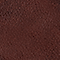 Chocolate Brown Full-Grain