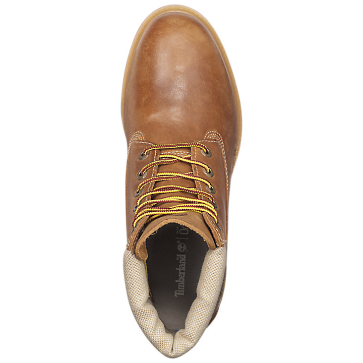 2017 Shop NEU Timberland ICON 6 inch Premium Boots Herren