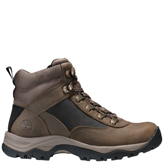 professional sale new appearance great fit Timberland | Women's Keele Ridge Waterproof Hiking Boots