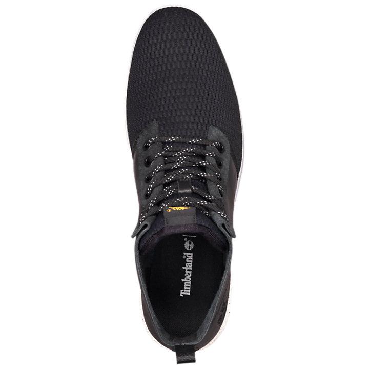 Men's Killington Chukka Sneaker Boots-