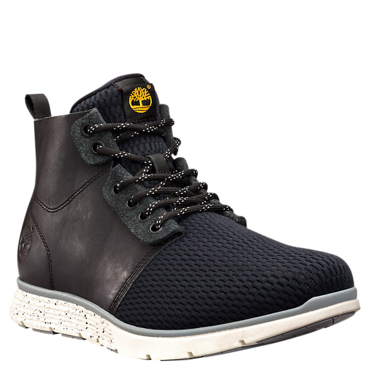 Men's Killington Chukka Sneaker Boots