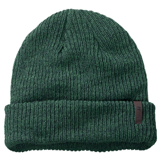 Essential Marled Winter Beanie