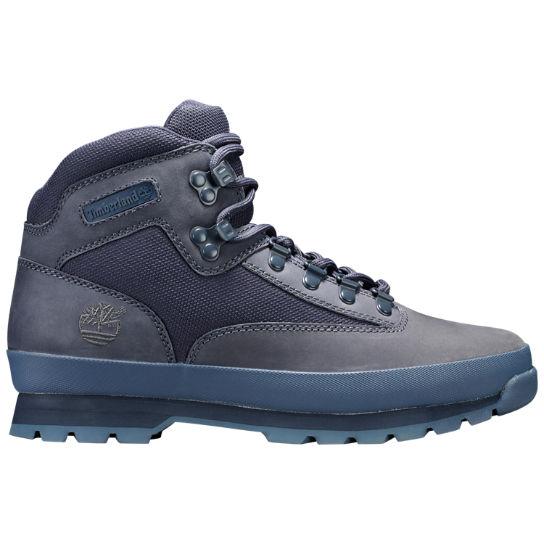 5c063421e994 Men s Euro Hiker Boots