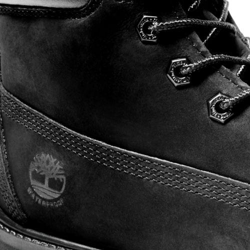 Women's Waterville 6-Inch Waterproof Boots-