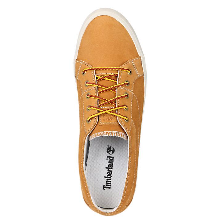 Women's Brattleboro Oxford Shoes-