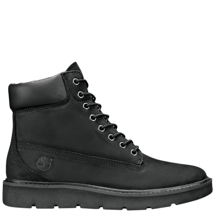 Women's Kenniston 6 Inch Sneaker Boots