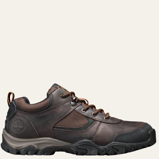 Timberland Men S Mt Abram Hiking Shoes