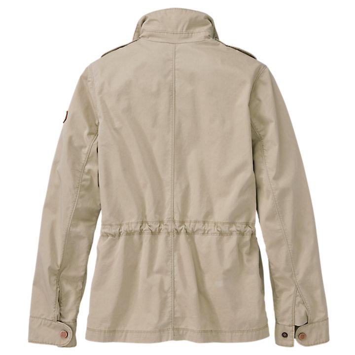 Women's Mount Mansfield Field Jacket-