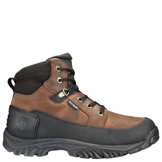 Men's Guy'd Waterproof Hiking Boots