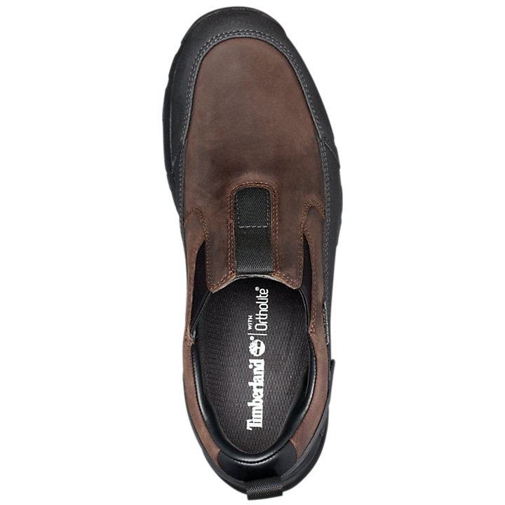 Men S Guy D Waterproof Slip On Shoes Timberland Us Store