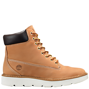 4df6ac45895 Womens Timberland Boots