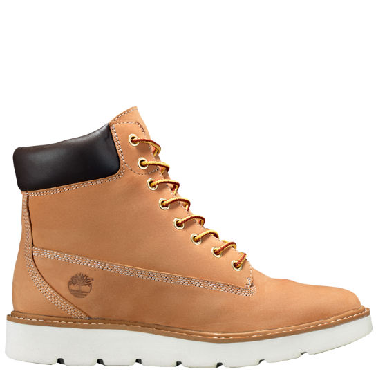 Women's Kenniston 6-Inch Sneaker Boots