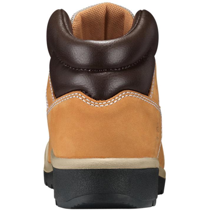 Women's Classic Field Boots-