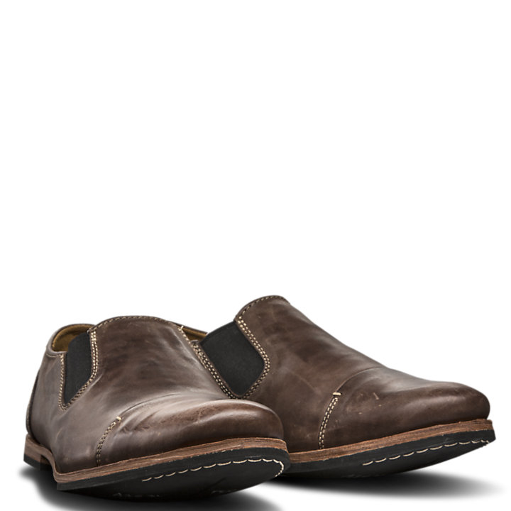 Men's Timberland Boot Company® Wodehouse Slip-On Shoes-