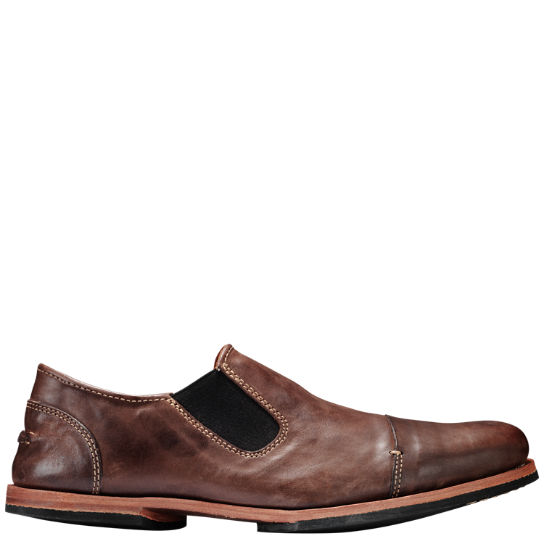 Men's Timberland Boot Company® Wodehouse Slip-On Shoes