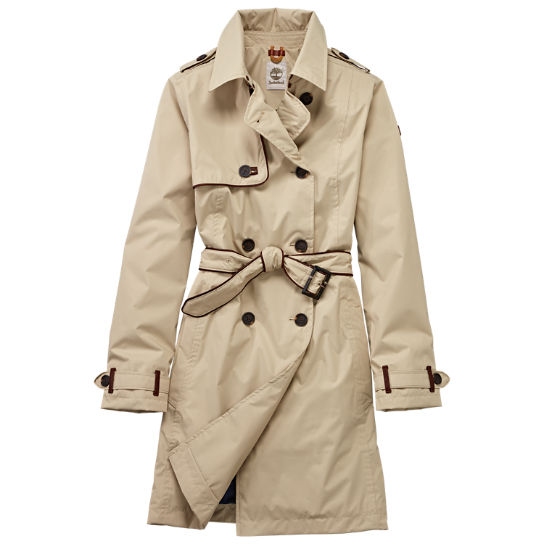 new varieties on sale shades of Women's Rosebrook Waterproof Trench Coat