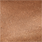 Dark Russet Full-Grain