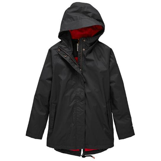 Timberland womens coats