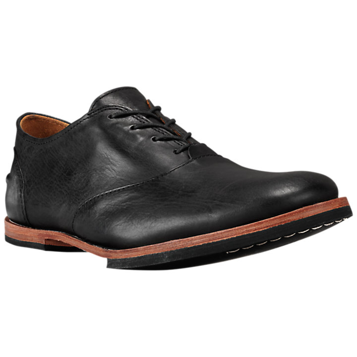 Men's Timberland Boot Company® Wodehouse Oxford Shoes-