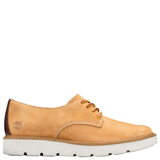 Women's Kenniston Oxford Shoes